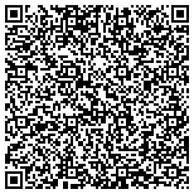 QR-код с контактной информацией организации Общество с ограниченной ответственностью Компания «А-РЕНТ» ПРОКАТ ОБОРУДОВАНИЯ