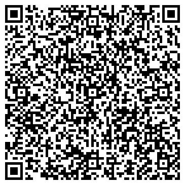 QR-код с контактной информацией организации Частное предприятие Гранит Мрамор