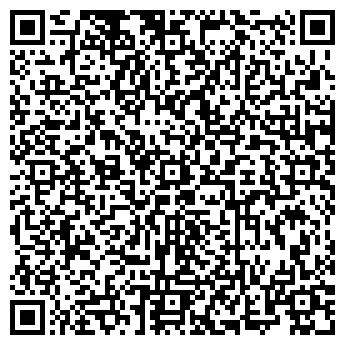 QR-код с контактной информацией организации Частное предприятие GRANTECH