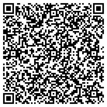 QR-код с контактной информацией организации СПД Пресс-Брук