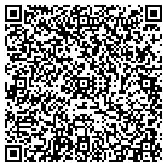 QR-код с контактной информацией организации Частное предприятие ЧП «Орландо»