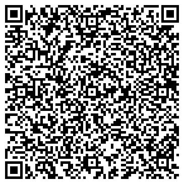 QR-код с контактной информацией организации СтройБаза тел. (099) 153 72 12