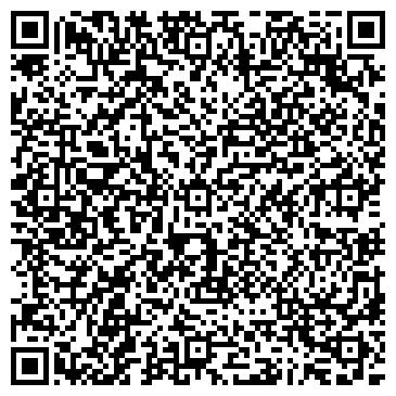"""QR-код с контактной информацией организации ООО """"ЭкоДом"""""""
