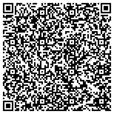 QR-код с контактной информацией организации Общество с ограниченой ответственностью «ГРАН КАРРО», Общество с ограниченной ответственностью