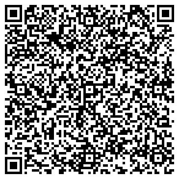 QR-код с контактной информацией организации СП Стройпозитив