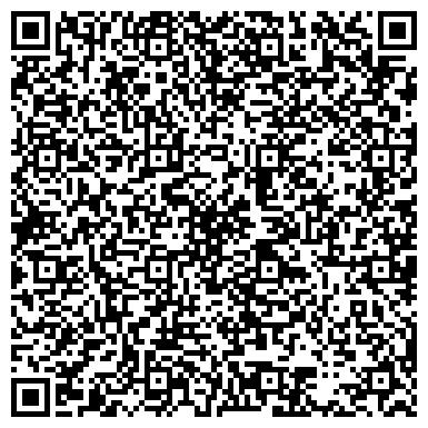 QR-код с контактной информацией организации Общество с ограниченной ответственностью ТОВ «ЦК-БУДЦЕНТР»