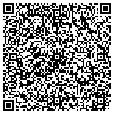 """QR-код с контактной информацией организации Общество с ограниченной ответственностью ООО """"Компания """"Промпакбуд"""""""