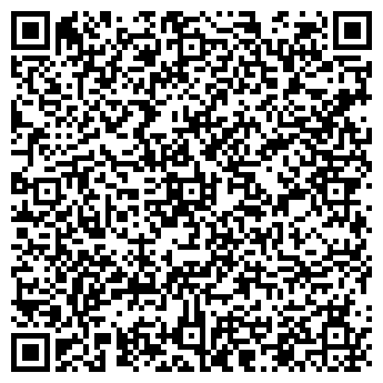 """QR-код с контактной информацией организации ЧП """"Евро ДЮ"""""""