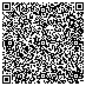 QR-код с контактной информацией организации Общество с ограниченной ответственностью ООО «Украинские строительные склады»