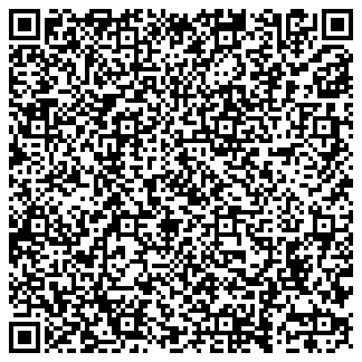 QR-код с контактной информацией организации ФОП Дубина Сергій Леонідович