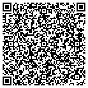 """QR-код с контактной информацией организации Частное предприятие ЧП """"Торгкаръер"""""""