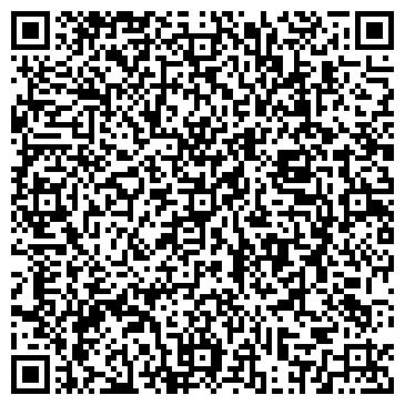 QR-код с контактной информацией организации Демонтаж Сервис