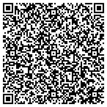 QR-код с контактной информацией организации Общество с ограниченной ответственностью ООО ПТФ «Доневропродукт»