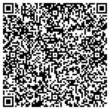 """QR-код с контактной информацией организации Частное предприятие ТМ """"БУДМИКС"""""""