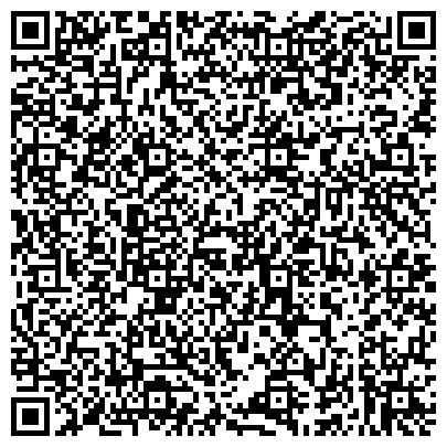 QR-код с контактной информацией организации Публичное акционерное общество Азбука ремонта; Фабрика Натяжных Потолков