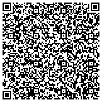 "QR-код с контактной информацией организации Remmers Group ЧП "" Південна будівельня група ""Дніпро"""
