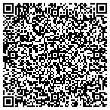 """QR-код с контактной информацией организации ООО """"Протан - Украина"""""""