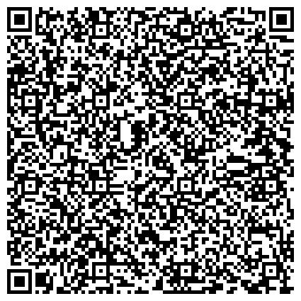 QR-код с контактной информацией организации Гуртівня CERESIT.Пінопласт,вата,клея,штукатурки.Гіпсокартон.Центр комплектації Будкомплект ПРО, Товариство з обмеженою відповідальністю