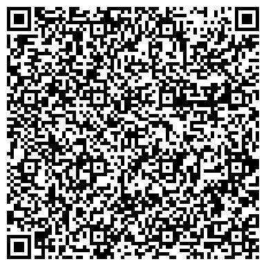 """QR-код с контактной информацией организации Общество с ограниченной ответственностью ООО """"Торговый дом Марафон"""""""