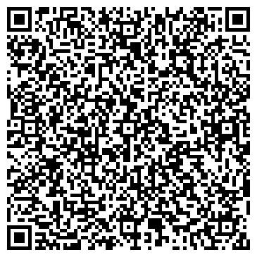 QR-код с контактной информацией организации ПП Иванов Олег Анатольевич
