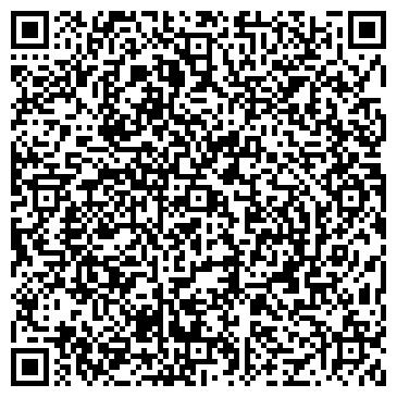 QR-код с контактной информацией организации Общество с ограниченной ответственностью ООО Планета Оборудования