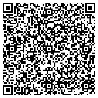 QR-код с контактной информацией организации Общество с ограниченной ответственностью АСТИ ГРУПП