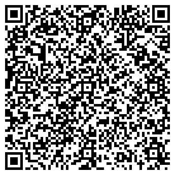 QR-код с контактной информацией организации Частное предприятие ЧП Херсон-Стандарт