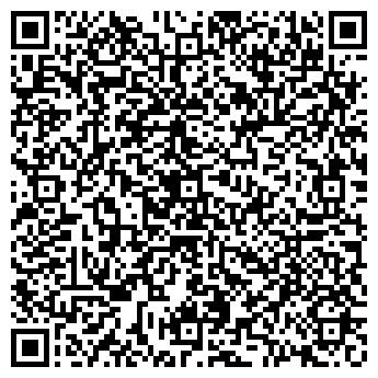 QR-код с контактной информацией организации Солидарность ООО