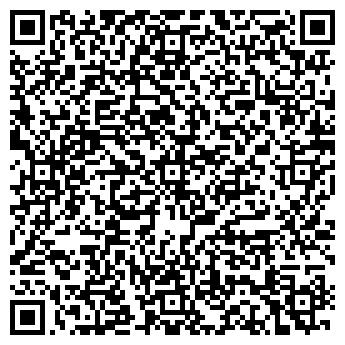 QR-код с контактной информацией организации Частное предприятие ЧП «Примо»