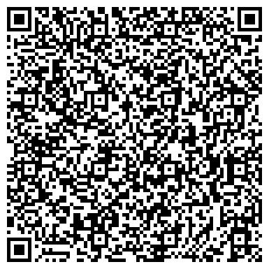 """QR-код с контактной информацией организации Оптовый магазин """"Новые технологии"""""""