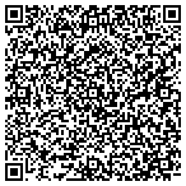 """QR-код с контактной информацией организации Общество с ограниченной ответственностью ООО """"Востоквнешторг Стальсервис"""""""