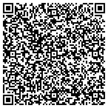 QR-код с контактной информацией организации Торговый Дом «ДоброБуд», Общество с ограниченной ответственностью