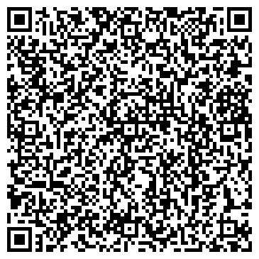 """QR-код с контактной информацией организации ООО """"Гранитный Двор """"Комета"""""""
