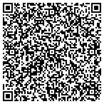 QR-код с контактной информацией организации Общество с ограниченной ответственностью Промпоставка ООО