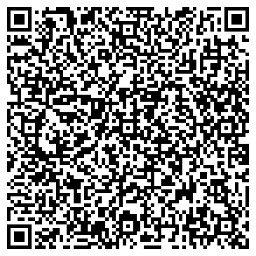QR-код с контактной информацией организации ДОМ-МУЗЕЙ АДАМА МИЦКЕВИЧА