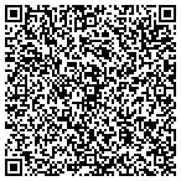 QR-код с контактной информацией организации KLINKER-DON