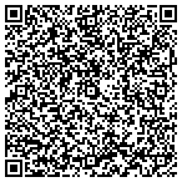 QR-код с контактной информацией организации Общество с ограниченной ответственностью Евромета