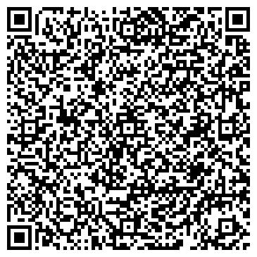 QR-код с контактной информацией организации Частное предприятие ЧП «Современный дом»