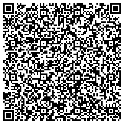 """QR-код с контактной информацией организации Частное акционерное общество Natura-Peru (ЗАО ПКФ """"Алекс Трейд+"""")"""