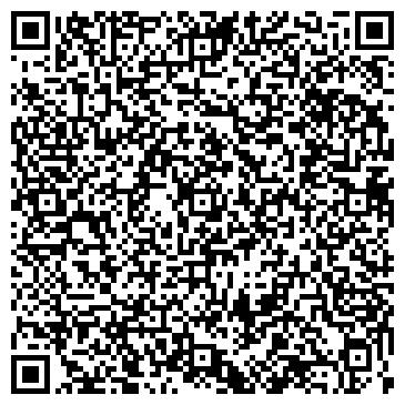 QR-код с контактной информацией организации ElitStroy