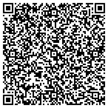 QR-код с контактной информацией организации Частное предприятие Тёплый Дом