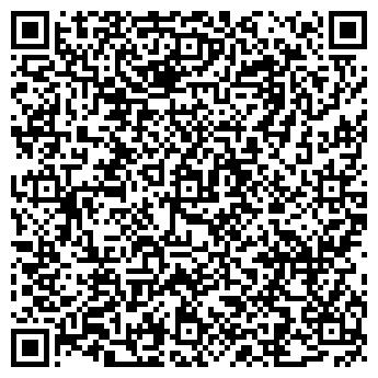 QR-код с контактной информацией организации Частное предприятие ЧП «Гранилит-Лубны»