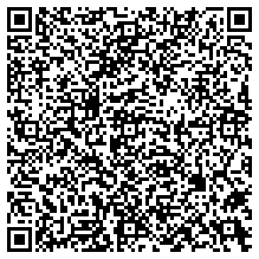 QR-код с контактной информацией организации Общество с ограниченной ответственностью АВС-Клинкергрупп