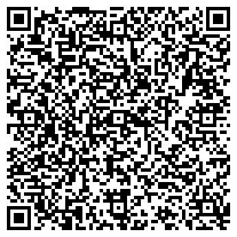 QR-код с контактной информацией организации Общество с ограниченной ответственностью ТОВ «Трансавтобуд»