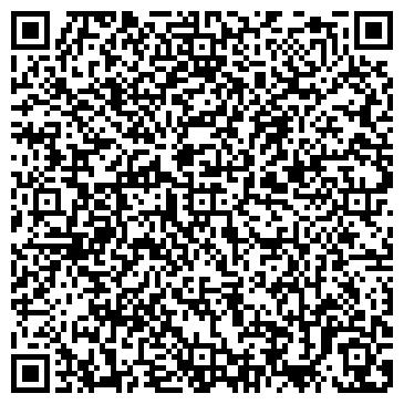 QR-код с контактной информацией организации Частное предприятие «Камни Мира»