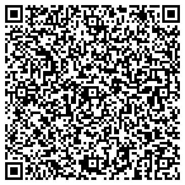 """QR-код с контактной информацией организации Субъект предпринимательской деятельности спд """"Дедов"""""""