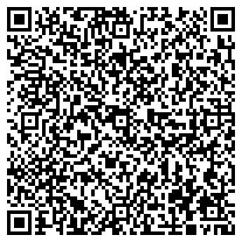 QR-код с контактной информацией организации Общество с ограниченной ответственностью АРТ КЕРАМА ООО