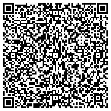 QR-код с контактной информацией организации OOO «Иствуд-Украина»