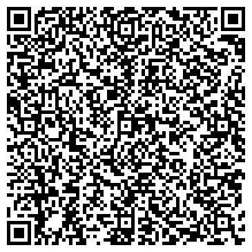 """QR-код с контактной информацией организации Мастерская """"Lionikceramics Studio"""""""