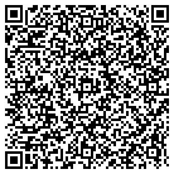 QR-код с контактной информацией организации ЖИЛСТРОЙКОМПЛЕКТ